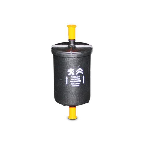 filtro de nafta peugeot 307 original