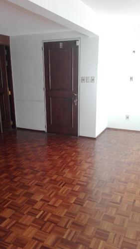 fiol propiedades- apartamento 3 dormitorios