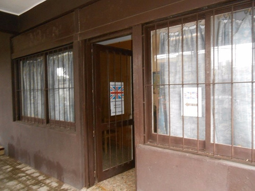 fiol propiedades - local  comercial  - estudio o consultorio