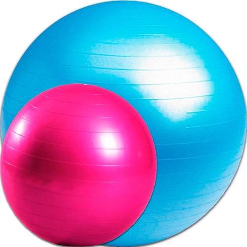 fitness yoga fitness pelota pilates