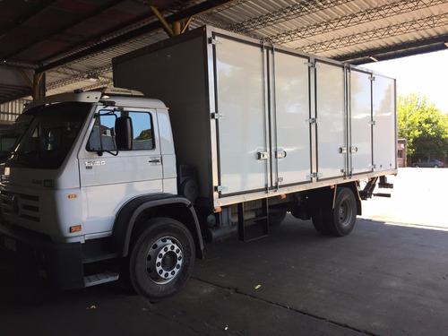 fletes, camión con rampa,traslados, repartos, mudanzas