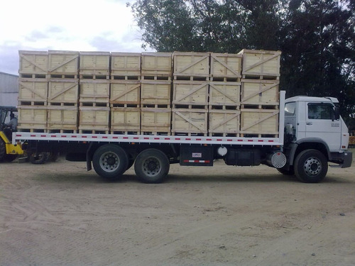 fletes camion  no mudanzas 099 543 623