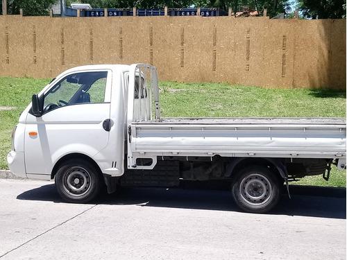 fletes, camionetas, camiones, mudanza, elevaciones muebles