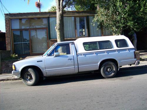 fletes y traslados este camioneta costa de oro