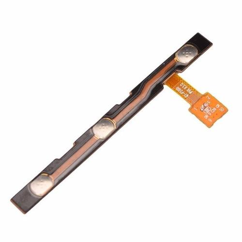 flex botone encendido samsung galaxy tab 2 p5100 p5110 p5113