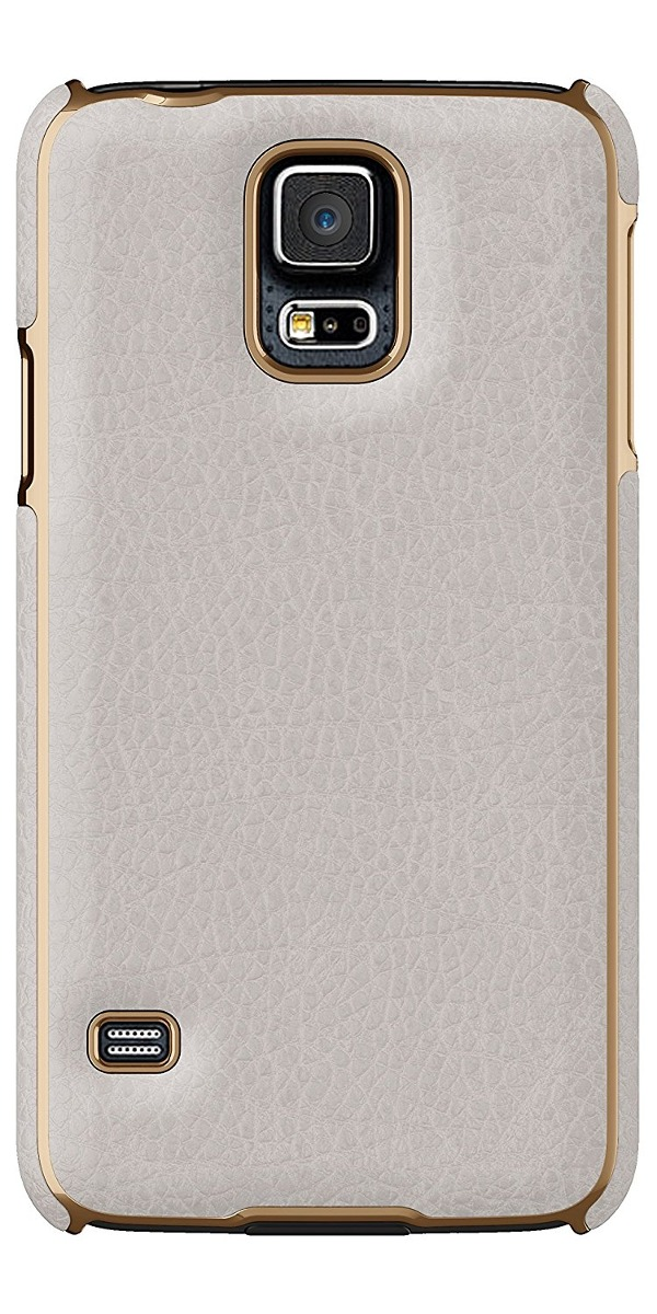 newest bc8fb 4bb22 Flip Case Adopted Leather Cell Phone Case For Samsung G
