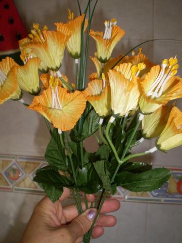floristeria vbf