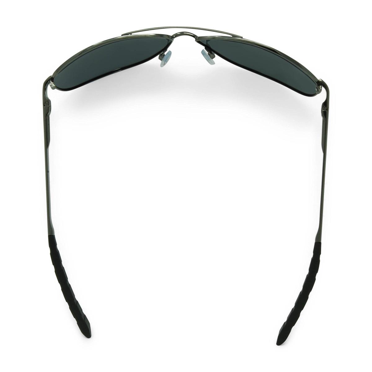 7228c07513 flying fisherman 7816ca highlander polarized sunglasses. Cargando zoom.