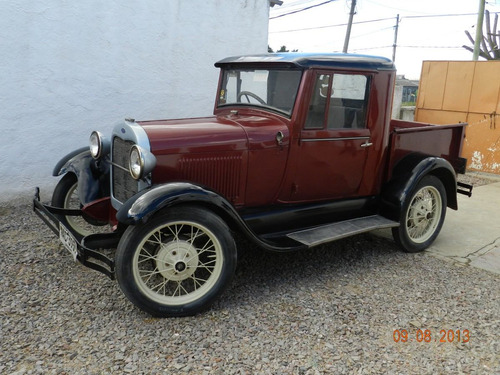 for a 1929