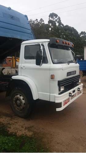 ford 1414