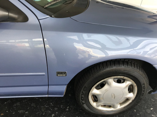 ford contour extra full !!!!!!