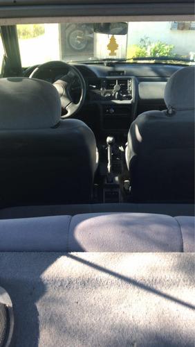 ford escort 1.8 gl