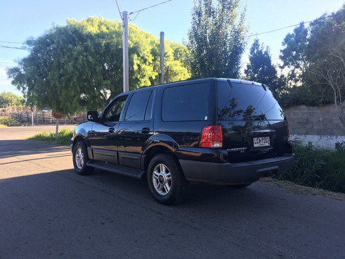 ford expedition 4x4 5.4l 263cv