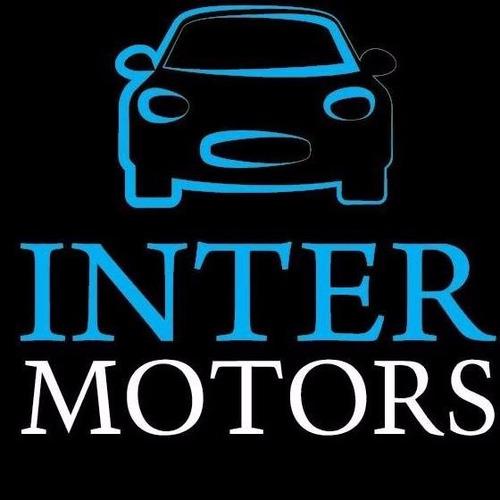 ford explorer xlt 0km 2017 extra full inter motors