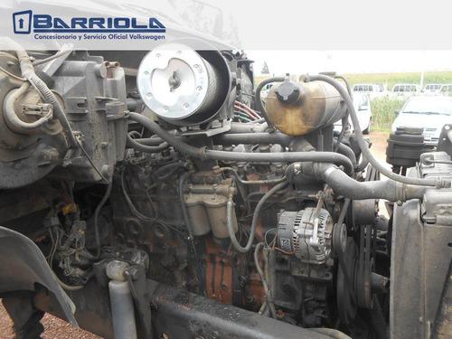 ford f-14000 1994 excelente estado - barriola