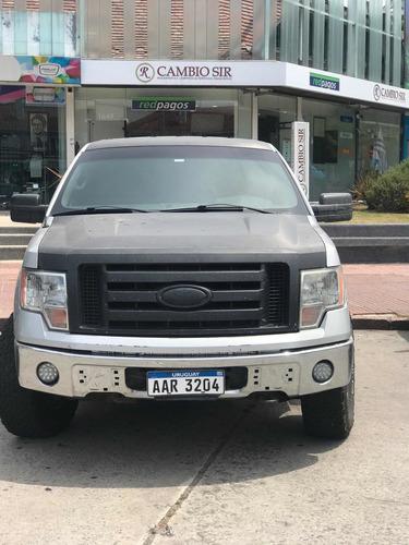 ford f-150 f150 4x4