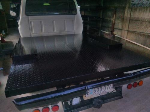ford f-250 camioneta f 250