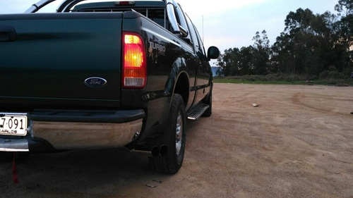 ford f-250 ford 250