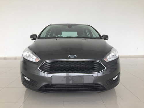 ford focus 2.0 se plus