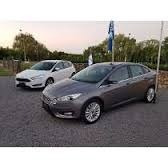 ford focus modelo nuevo  entrega inmediata .-