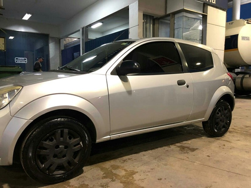 ford ka 1.0 fly viral usb/bluetooth 2011