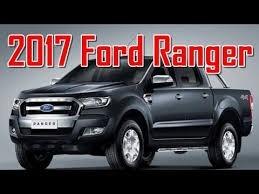 ford ranger 2.5 xlt y en todos sus modelos entrega inmediata