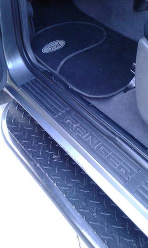 ford ranger 2.8 xlt tdi dc 4x2 2006