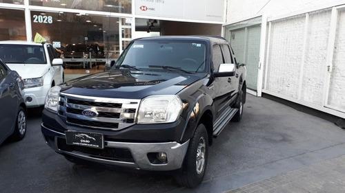 ford ranger precio total u$s12900 retire con 50%6450