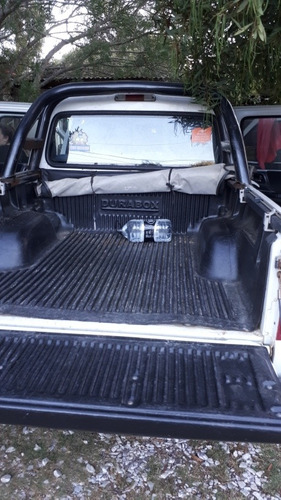 ford ranger xlt 2.3 nafta
