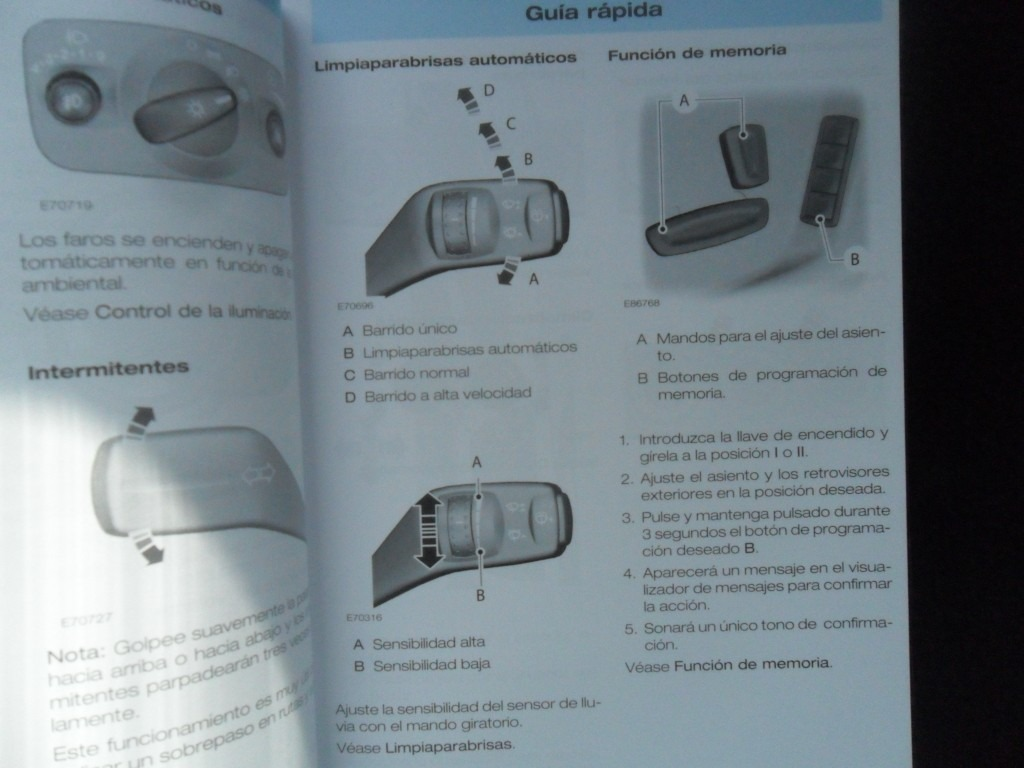ford s max 2013 2014 manual instrucciones due o guantera 320 00 rh articulo mercadolibre com ar manual instrucciones ford c max 2012 manual usuario ford c max 2015