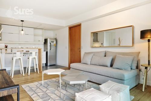 forum 1 dormitorio con muebles