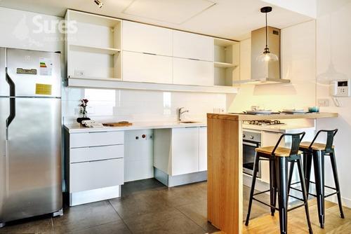 forum - apartamento equipado en alquiler