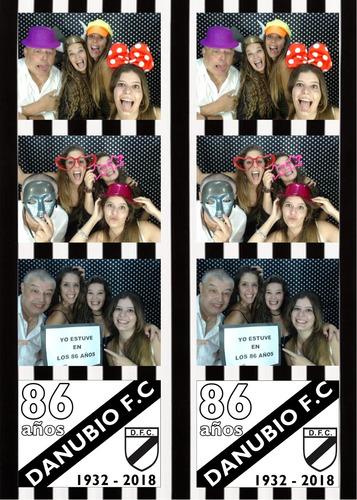 foto cabina, cabina fotografica, eventos, cumpleaños, fiesta