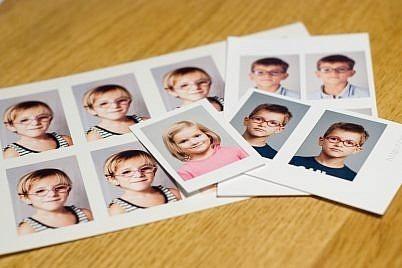 foto carné, fotos visa, fotos pasaporte, curriculum por mail