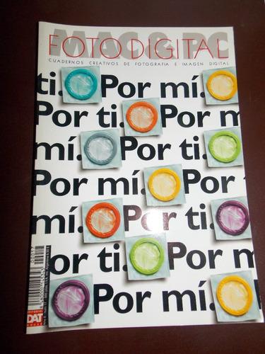foto digital, mac pc, españa retoque digital, nº 17