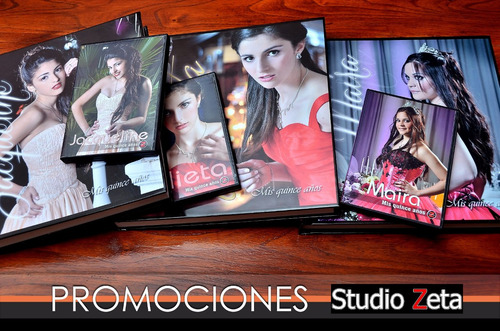 foto & video / packs.promos