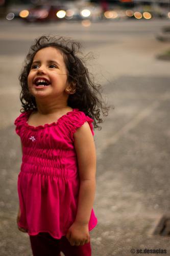 fotografía cumpleaños infantiles