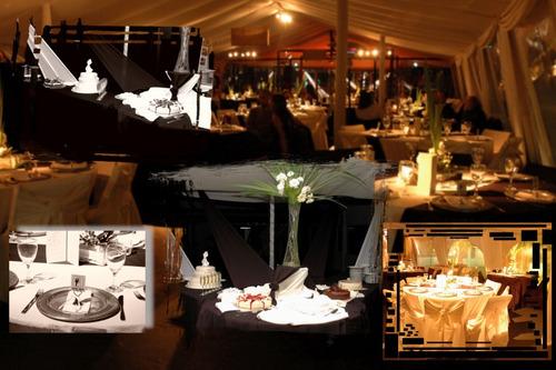 fotografía digital y filmación - bodas, 15 años, eventos