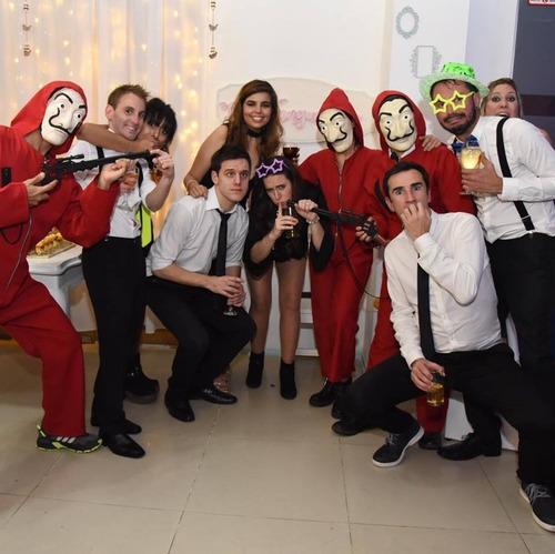 fotografia filmacion discoteca fotografo cabina 15 años boda