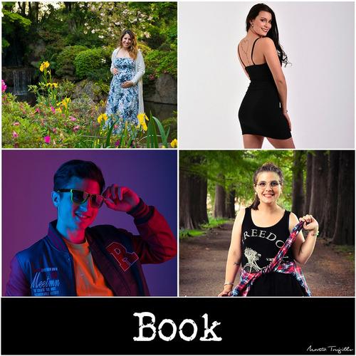 fotografía / fotógrafo. book, infantiles, newborn, 15 años