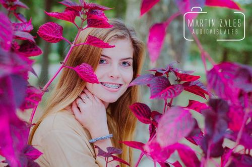 fotografía, fotografo, filmación, cumpleaños, 15 años, bodas