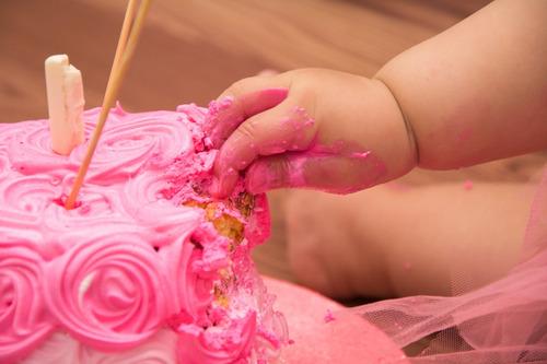 fotografía profesional. books bebés, niños,15 años. eventos