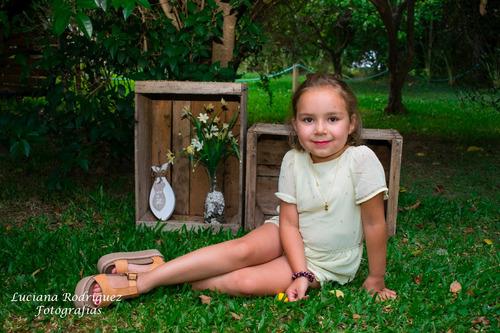 fotografía profesional - fiestas - new born - books - bodas