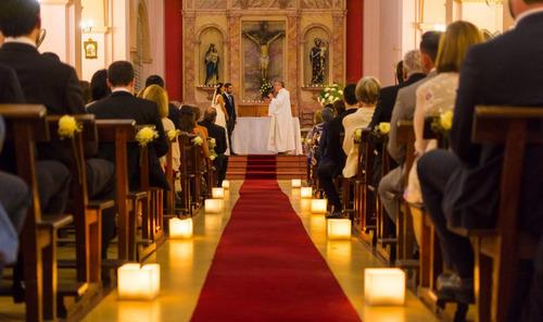 fotografía y video bodas 15 años infantiles eventos fiestas