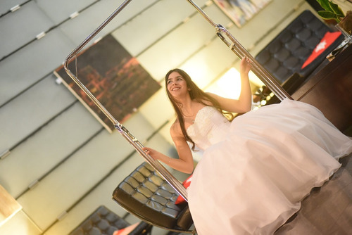 fotografía y video para bodas - 15 años - cumpleaños