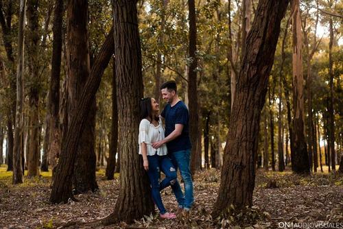 fotografia y video para bodas 15 años -servicio audiovisual