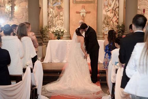 fotografía,filmación,15 años, bodas, book, 1 año bautismo