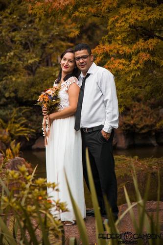 fotografo - 15 años - infantiles -1 año - bodas- album-foto