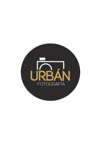 fotografo-bodas-15 años-filmacion-infantiles
