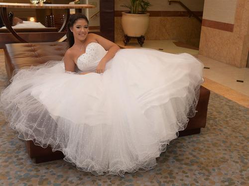 fotografo  de eventos-15 años- bodas- infantiles